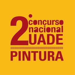 2° Concurso nacional UADE PINTURA