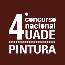 4° Concurso nacional UADE PINTURA