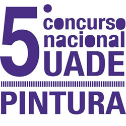 5° Concurso nacional UADE PINTURA