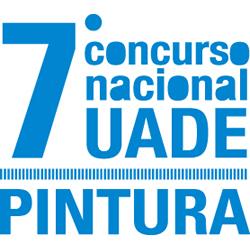 7° Concurso nacional UADE PINTURA
