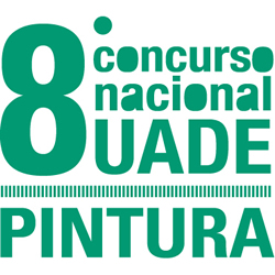 8° Concurso nacional UADE PINTURA