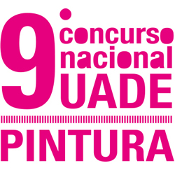 9° Concurso nacional UADE PINTURA