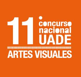 11° Concurso nacional UADE ARTES VISUALES