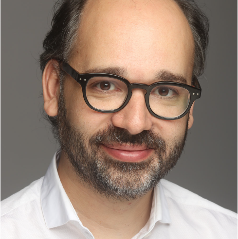 Alejandro Shianchi